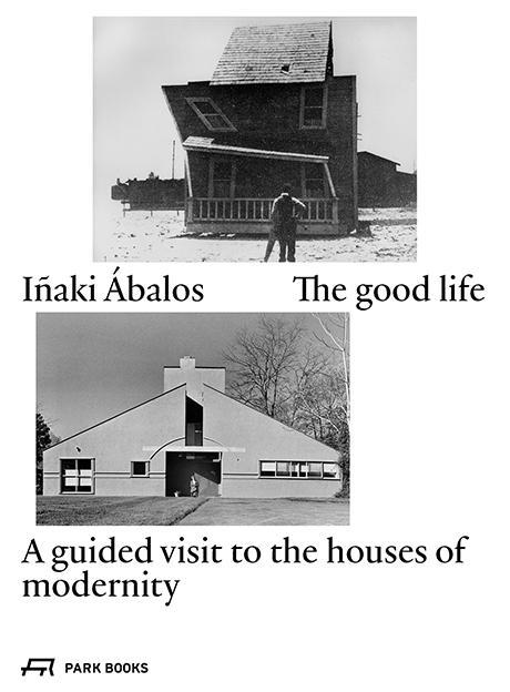 The good life als Buch (kartoniert)