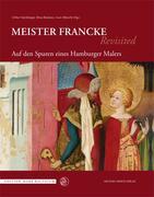 Meister Francke Revisited