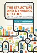 Structure and Dynamics of Cities