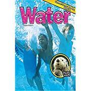 Summer Success Reading: Theme Magazine 1, 5-Packs Grade 2