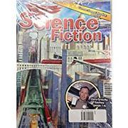 Summer Success Reading: Theme Magazine 3, 5-Packs Grade 7