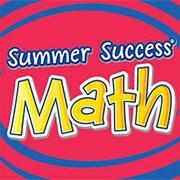 GRT SOURCE SUMMER SUCCESS READ