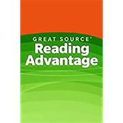 GRT SOURCE READING ADVANTAGE