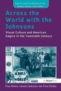 Across the World with the Johnsons