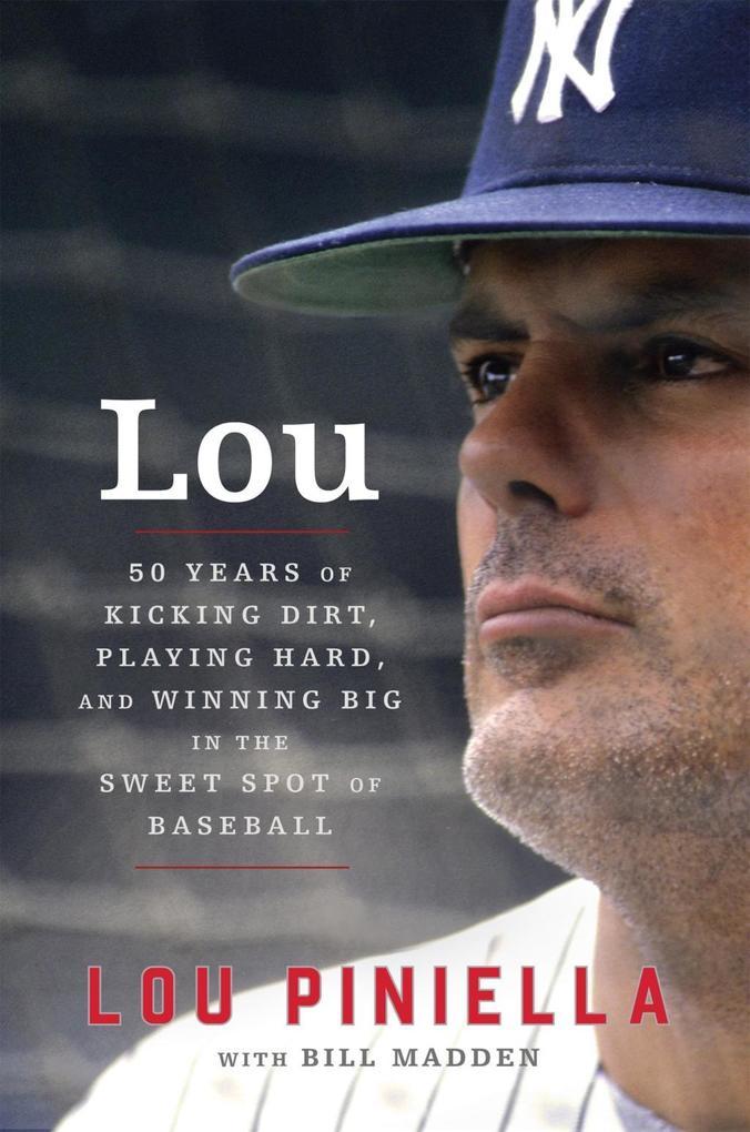Lou als eBook epub