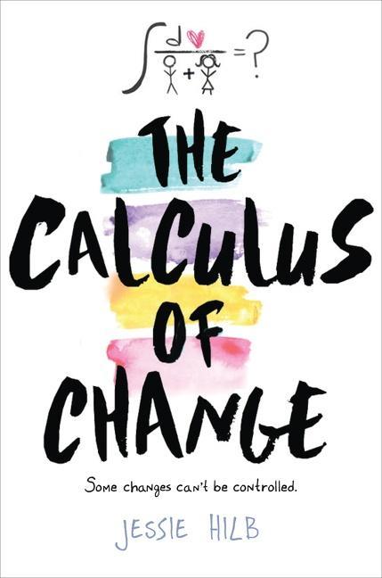 The Calculus of Change als Buch (gebunden)