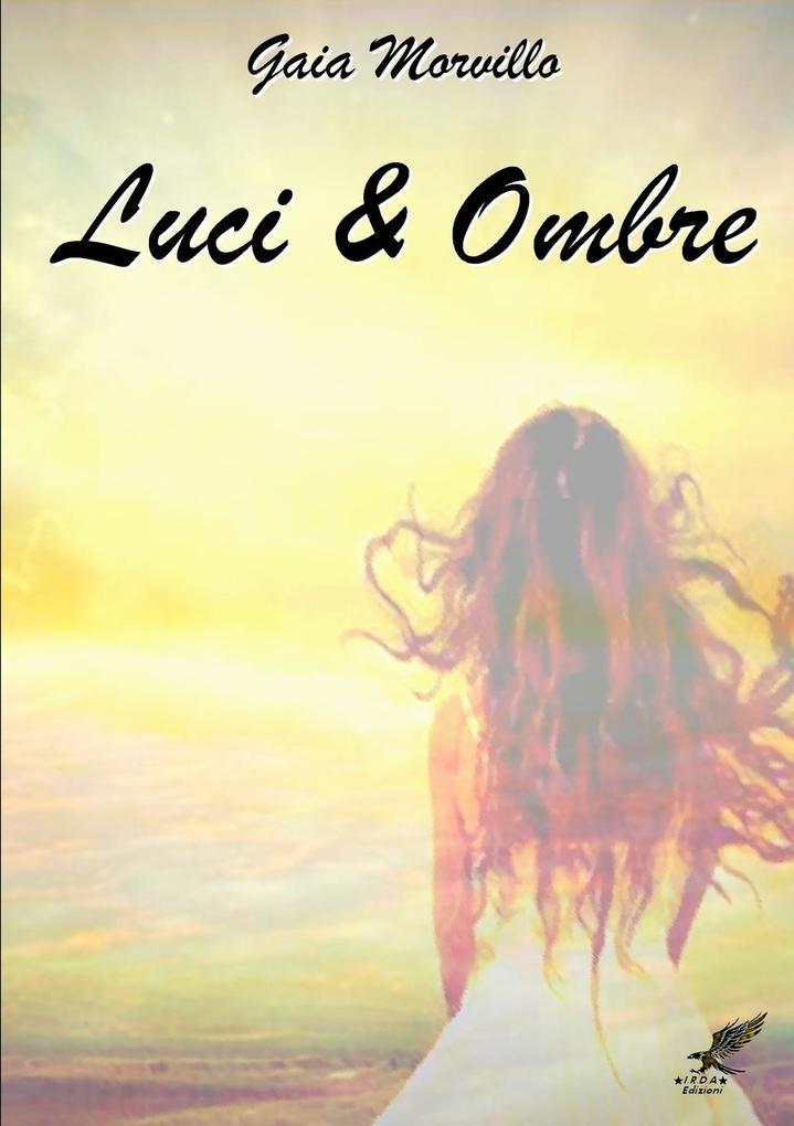 LUCI & OMBRE als Taschenbuch