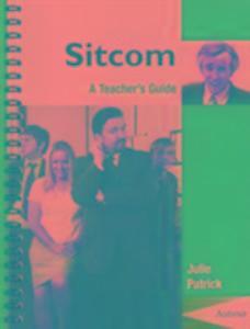 Sitcom als Taschenbuch