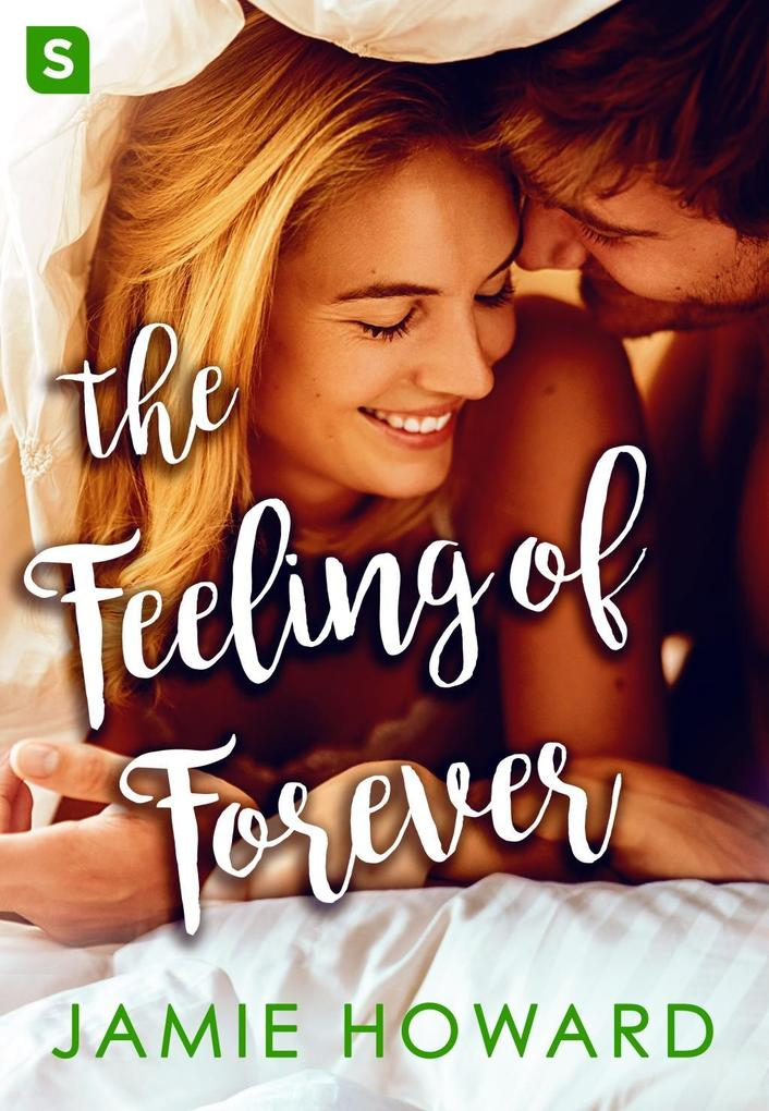 The Feeling of Forever als eBook epub