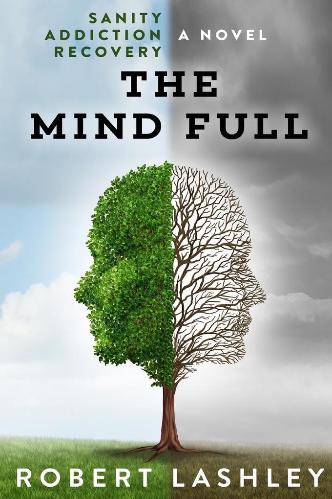 The Mind Full als Taschenbuch