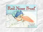 Rigby Literacy: Student Reader Bookroom Package Grade 3 (Level 20) Red Nose Frost