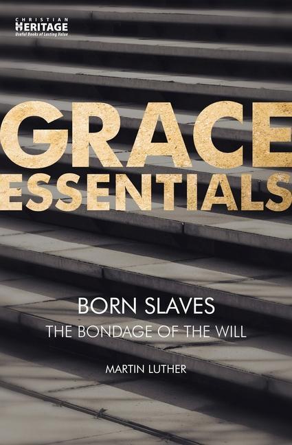 Born Slaves als Taschenbuch