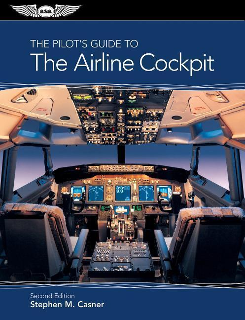 PILOTS GT THE AIRLINE COCKPIT als Buch (gebunden)