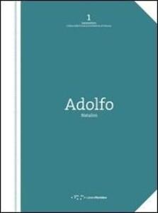 Shadow Line 1978-1984: Adolfo Natalini between the Superstudio and Architecture als Taschenbuch