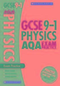 Physics Exam Practice Book for AQA als Taschenbuch