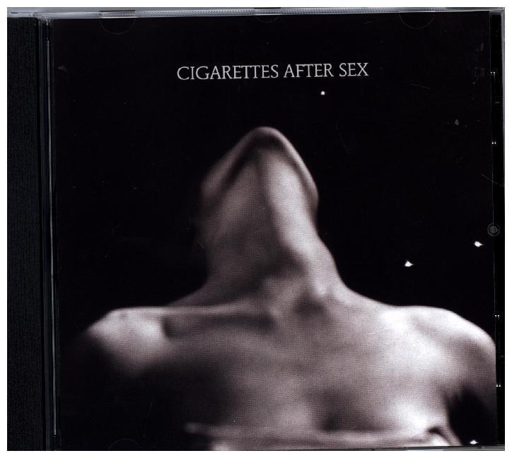 EP I. als CD