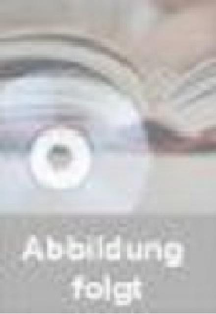 Alice in Wonderland Collection - All Four Books (Heron Classics) als eBook epub