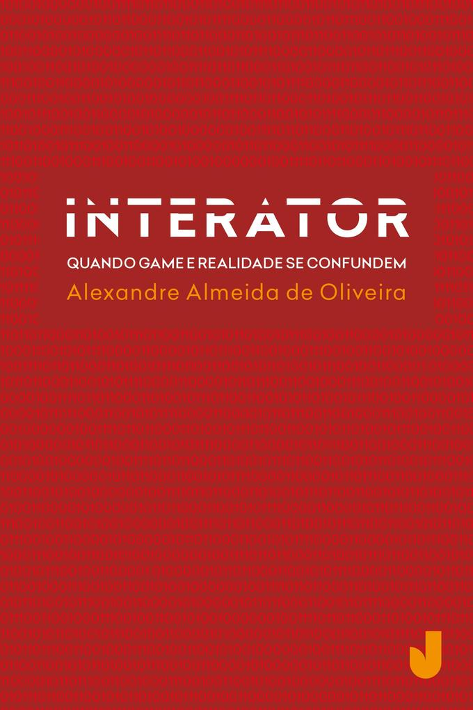 Interator als eBook epub