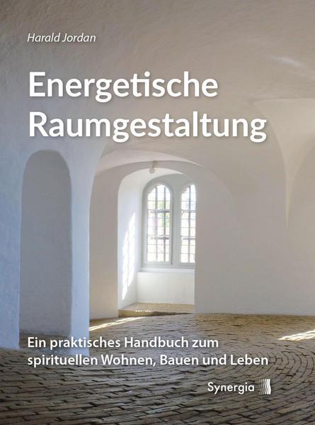 Energetische Raumgestaltung als Buch (gebunden)
