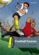 Level 1: Football Forever