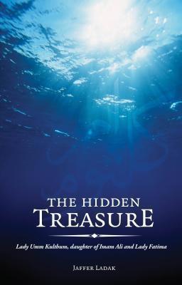 The Hidden Treasure als eBook epub