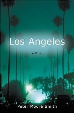 Los Angeles als Buch (gebunden)