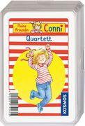 KOSMOS - Conni - Quartett