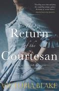The Return of the Courtesan