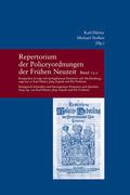 Kungariket Sverige och hertigdömena Pommern och Mecklenburg / Königreich Schweden und Herzogtümer Po