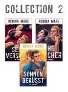 Regina Mars Collection 2