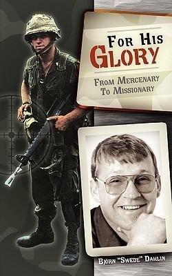 For His Glory als Taschenbuch