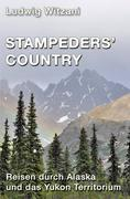 Stampeders Country