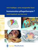 Homunculus-Pflegetherapie®