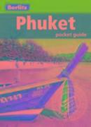Berlitz Pocket Guide Phuket (Travel Guide)