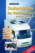Solarstrom im Reisemobil