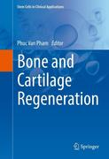 Bone and Cartilage Regeneration