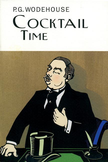 Cocktail Time als Buch (gebunden)