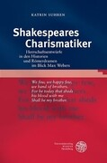 Shakespeares Charismatiker