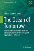 The Ocean of Tomorrow