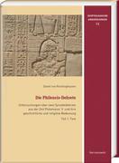 Die Philensis-Dekrete