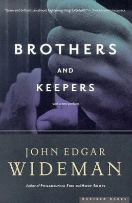 Brothers and Keepers als Taschenbuch