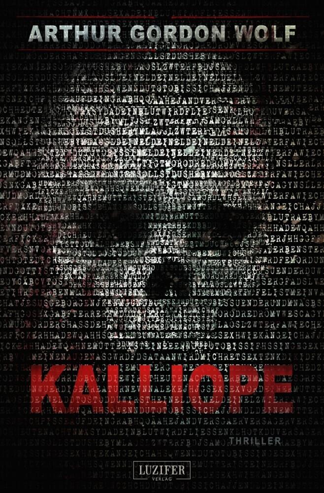 Kalliope als Buch (kartoniert)