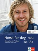 Norsk for deg neu A1-A2
