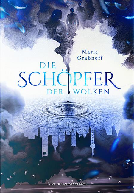 https://www.hugendubel.de/de/buch_kartoniert/marie_grasshoff-die_schoepfer_der_wolken-28640999-produkt-details.html?searchId=1889445393&originalSearchString=