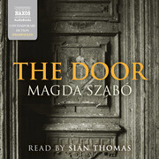The Door (Unabridged)