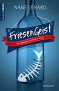 FriesenGeist