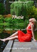 Theia