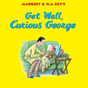 Get Well, Curious George