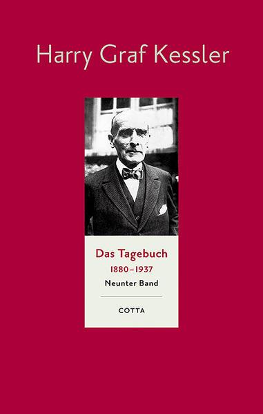 Tagebuch 1926 - 1937 als Buch (gebunden)
