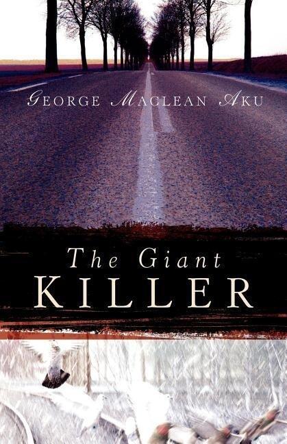 The Giant Killer als Taschenbuch